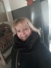 foto Strijken/wassen advertentie Jacqueline in Breda