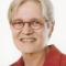 foto Palliatieve zorg advertentie Dineke in Sint Agatha