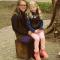 foto Logeerhuis advertentie Sanne in Sint-Oedenrode
