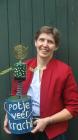 Foto van hulp KinderTalentencoachpraktijk Potje VeerKracht in Meppen