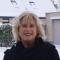 foto Naschoolse opvang advertentie Karin in Bemmel