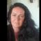foto 24-uurs zorg advertentie Annemarie in Braamt
