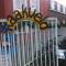 foto Dagbesteding-wonen advertentie Raakveld in Heukelom
