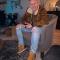 foto Aangepaste vakanties advertentie Maikel in Hoensbroek