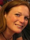 profielfoto Karina uit Middelburg