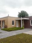 foto Begeleid wonen advertentie Woonruimte voor verst.gehandicapten in Muntendam
