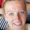 foto Naschoolse opvang advertentie Meike in Zandvoort