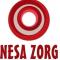 foto 24-uurs zorg advertentie NESA Zorg in Hei- en Boeicop