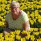 foto Huishoudelijke hulp advertentie Trudy in Nijensleek