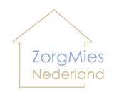 logo ZorgMies Alblasserwaard