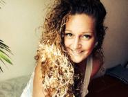 profielfoto Ginger uit Landgraaf