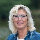 foto Administratieve hulp advertentie Aagtje in Bad Nieuweschans