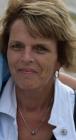 profielfoto Hilma uit Hoogeveen