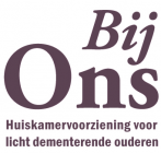 logo Dagopvang Bj Ons