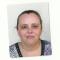 foto Verpleegkundige advertentie Mariska in Nieuw Vossemeer