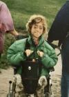 profielfoto Petra uit Schipluiden