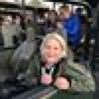 profielfoto Sanne uit Oldenzaal