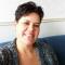 foto Administratieve hulp advertentie Angela R.J. in Apeldoorn