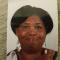 foto Palliatieve zorg advertentie Marie in Musselkanaal