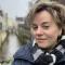 foto Dagbesteding advertentie Tamara in Valkenburg