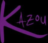 foto Dagbesteding advertentie Kazou, Leer- en werkplaats voor mensen met autisme en passie voor theater in Andelst