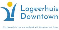 foto Kinderdagverblijf advertentie Logeerhuis Downtown in Hellum