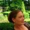 foto Palliatieve zorg advertentie Annemiek in Uddel