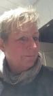 profielfoto Henny uit Bergen