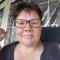foto Strijken/wassen advertentie Cindy in Odiliapeel
