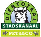 logo Diertotaalstadskanaal