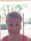 foto Nanny advertentie Bianca in Oosterhesselen