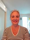 foto Aangepaste vakanties advertentie Jeannette in Ingen