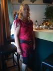 foto Boodschappen hulp advertentie Lia in Moerdijk