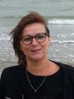 foto Naschoolse opvang advertentie Wilma in Sint-Michielsgestel