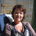 Foto van hulpvrager Debby in Den Haag