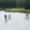 foto Begeleid wonen advertentie Stichting TanMar in Bleiswijk