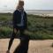 foto Begeleiding advertentie Judith in Hollandsche Rading