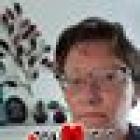 foto Dagbesteding advertentie Karin in Oudendijk