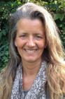 foto Administratieve hulp advertentie Karin in Hilvarenbeek