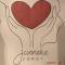 foto Verpleegkundige advertentie Janneke in Swifterbant