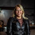 foto Dagbesteding advertentie Jacqueline in Kwintsheul