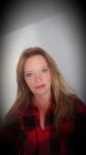 foto Strijken/wassen advertentie Linda in Mariahout