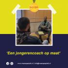foto Administratieve hulp advertentie Jesse in Kwintsheul