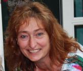 Foto Nancy uit Naaldwijk