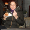 foto Begeleiding advertentie Martina in Gorinchem