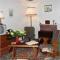 foto Administratieve hulp advertentie  De huiskamer van toen in Zoetermeer