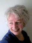 foto Boodschappen hulp advertentie Jeannette in Lisserbroek
