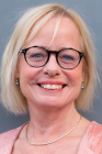 foto Palliatieve zorg advertentie Karin in Zuurdijk