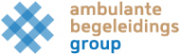 foto Begeleid wonen advertentie Ambulante Begeleidings Group in Brummen