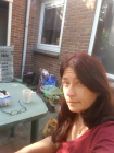 foto Strijken/wassen advertentie Diane in Terkaple